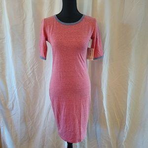 **NWT lularoe dress